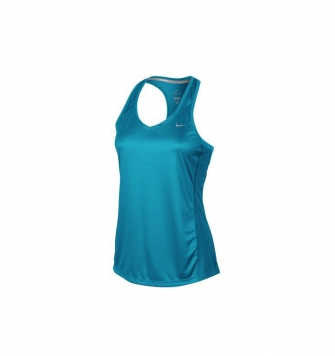 Áo Thể Thao Nike 519828