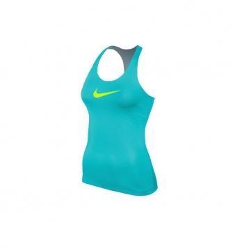 Áo Thể Thao Nike 623936