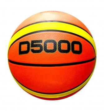 BÓNG RỔ JATAN D5000