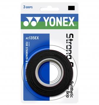 QUẤN CÁN VỢT - YONEX