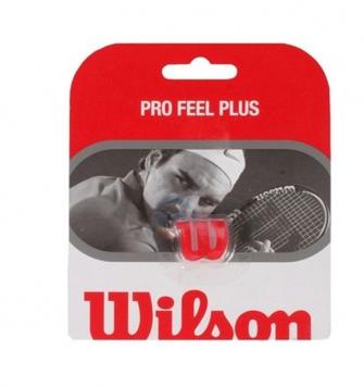 Giảm chấn Wilson  Pro Feel Plus