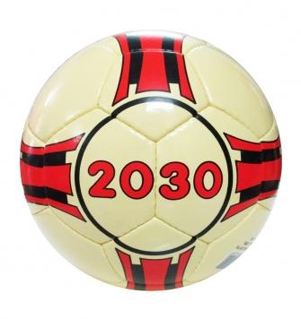 Futsal 2030 Vàng Khâu Tay